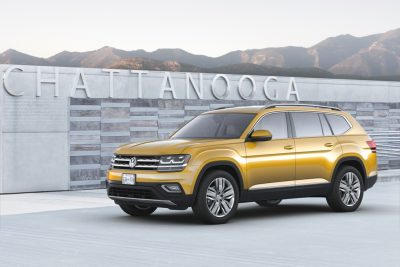 2018-vw-atlas