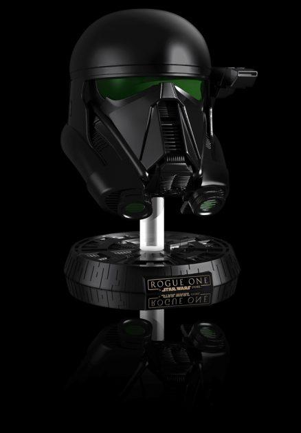 Star Wars Death_Trooper_helmet
