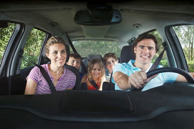 family-road-trip-games