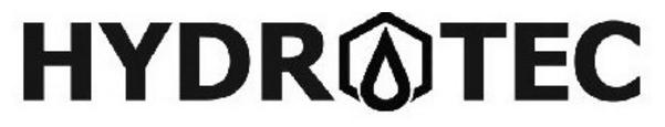 General Motors Hydrotec logo