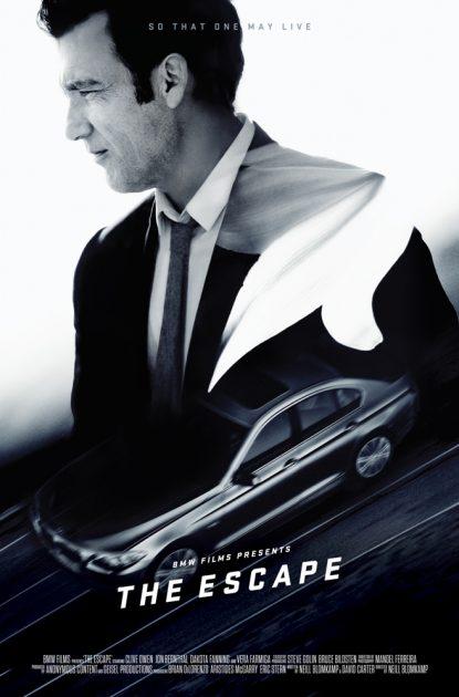 escape_posterseries_driver