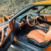 The Nissan GT-R recently earned an ALG Residual Value Award