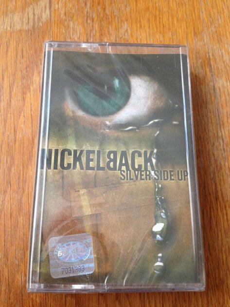 nickelback-silver-side-up