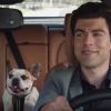 2017 Buick Advertising