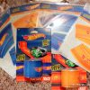 Hot Wheels PlayTape InRoad Toys peel stick adhesive car track purchase