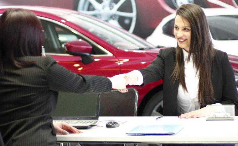 Subaru HRC Corporate Equality Index