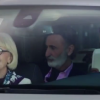 Buick has released yet another new commercial for its Envision crossover SUV