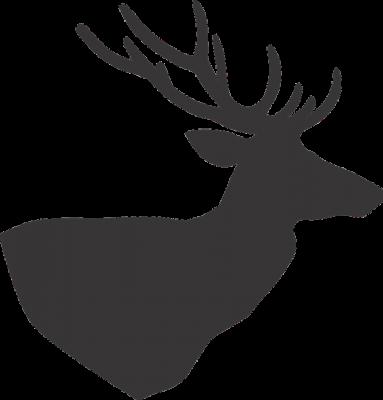 """My source is known as """"Deer"""" Throat"""