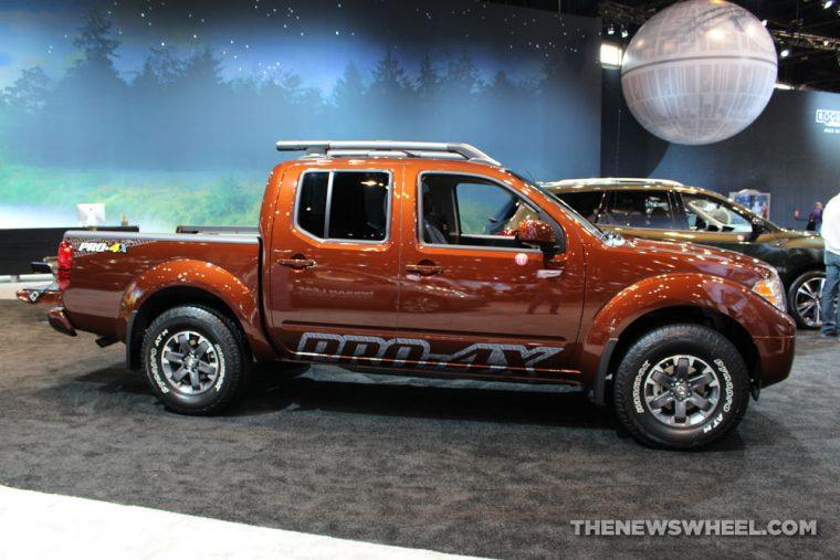 CAS17-2017-Nissan-Titan-Pro4X-Copper-1