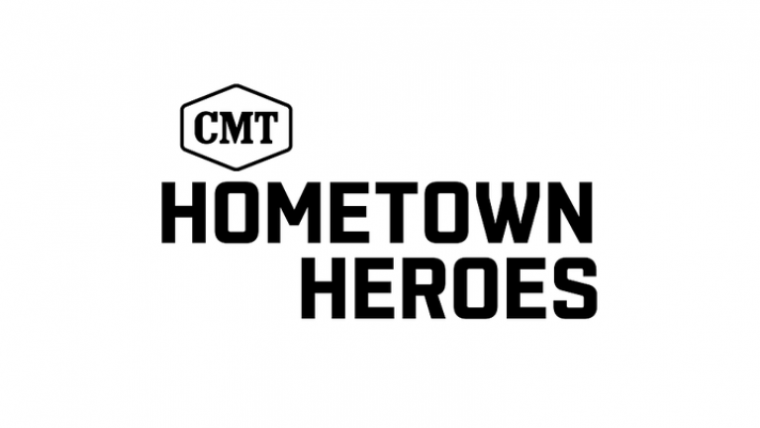 The hour-long special will air on CMT on March 31