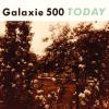 Galaxie 500 Today album cover art car music name