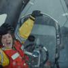 Melissa McCarthy Kia Super Bowl Ad