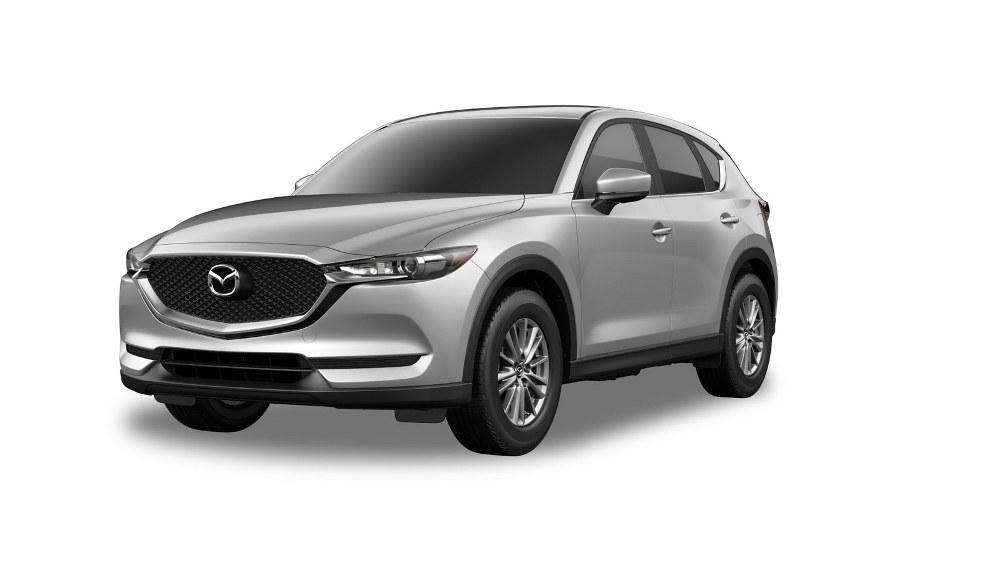 photos redesigned 2017 mazda cx 5 gets new standard engine priced starting at 24 045 the. Black Bedroom Furniture Sets. Home Design Ideas