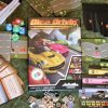 Dice Drivin car racing board game review Vorpalia buy