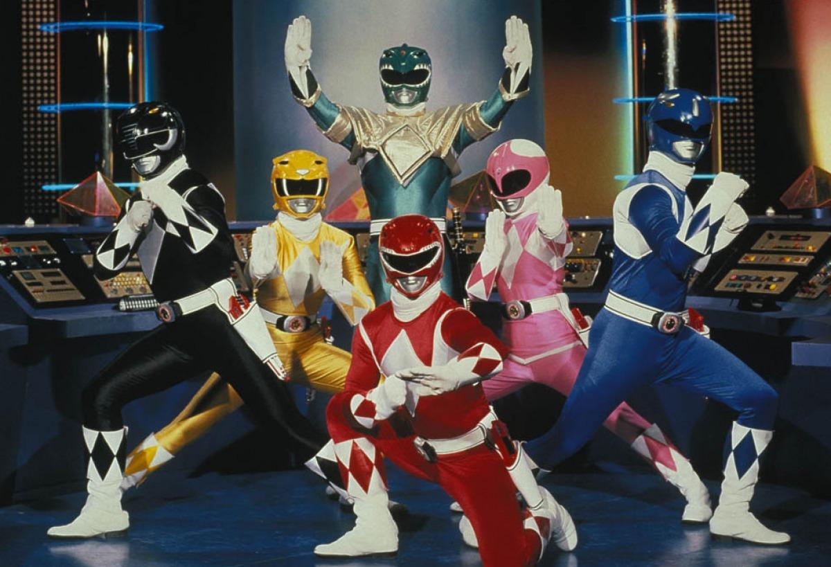 Power-Rangers.jpg