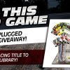 The New Wheel Giveaway INDYCAR Unplugged board game family fun racing win free banner