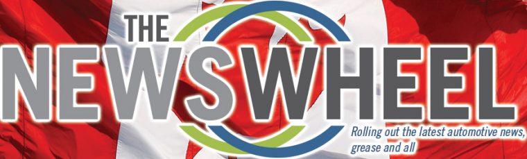 TheNewsWheel-Canada-Header