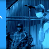 Acura joins forces with Trombone Shorty Foundation