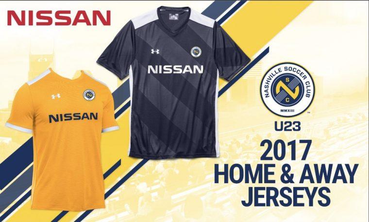 Nashville_Soccer_Club_Nissan_Jerseys