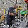 Ford Livonia Transmission Plant
