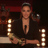 Gal Gadot MTV Generation Award The Fast and the Furious