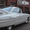 Supernatural: Death's Coupe DeVille