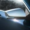 2018 Impala Exterior