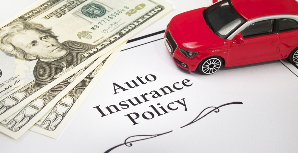 Car Insurance coverage with criminal convictions