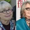 Lauree Berger Diane Keaton