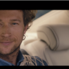 Hot Dad Audi Commercial