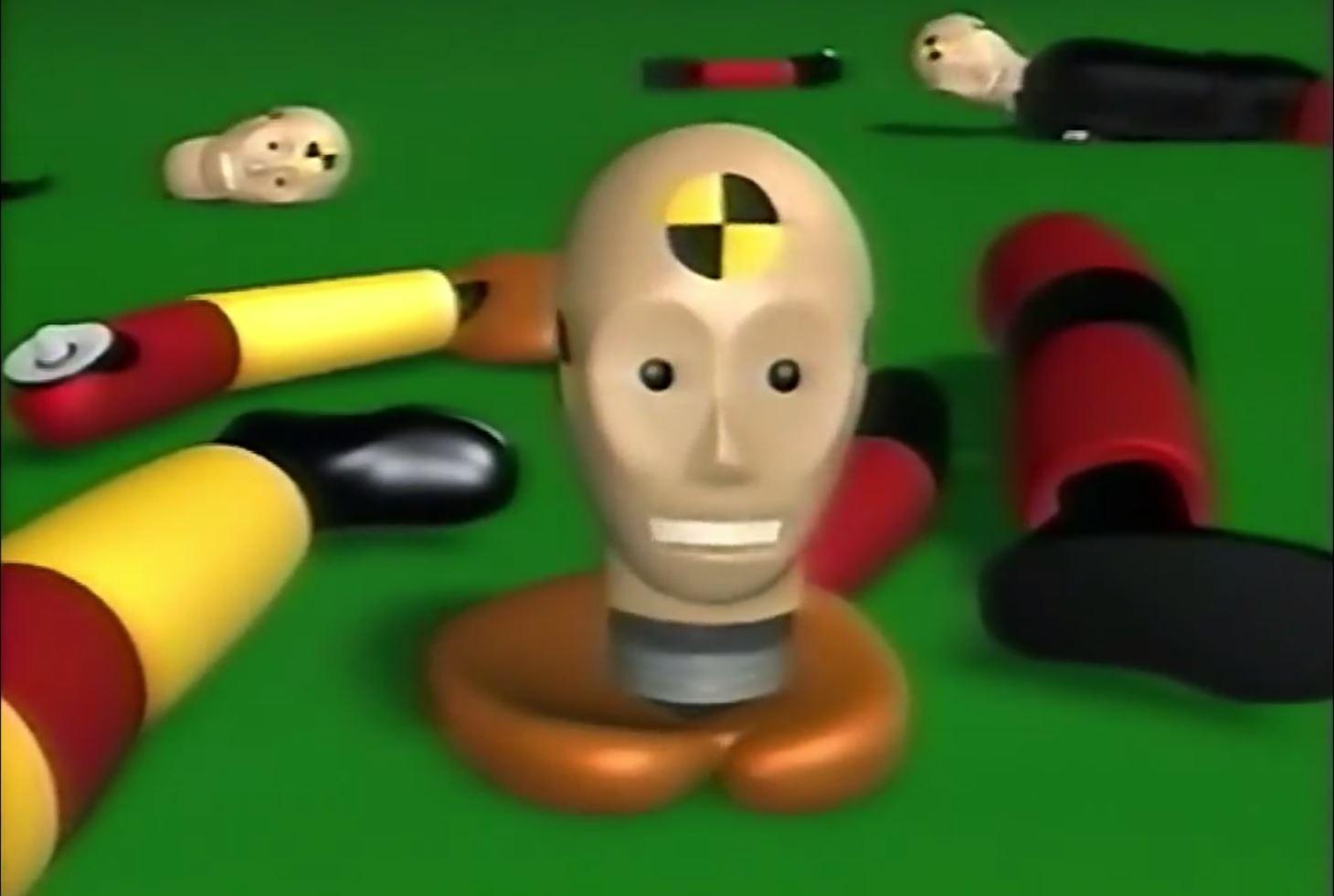 https://thenewswheel.com/wp-content/uploads/2017/08/Incredible-Crash-Dummies-Fox-TV-show-program-1993-CGI-animated-cartoon-cars-2.jpg
