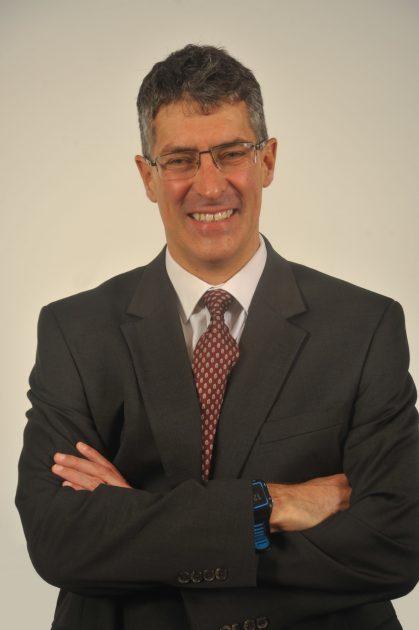 Michael Sacke