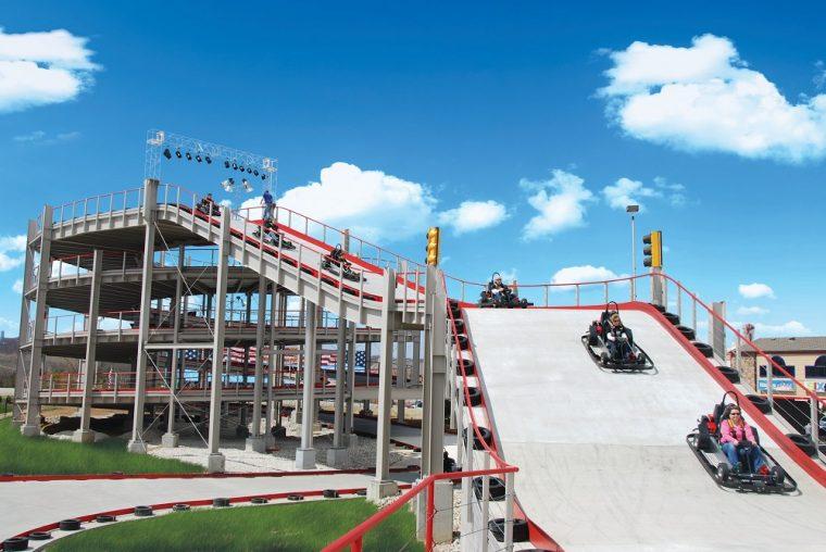 heavy-metal-high-rise-the-track-family-fun-parks-branson-missouri-mario-kart