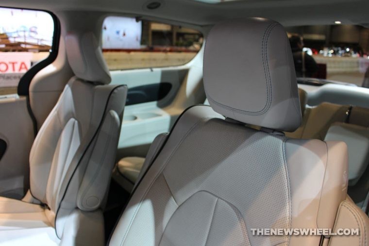 DIY Tips to Make Leather Seats New