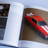 The Complete Book of Chevrolet Camaro by David Newhardt
