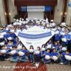 Ford Korea Wish Bear Project