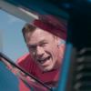 John Cena Auto Geek Ford GT