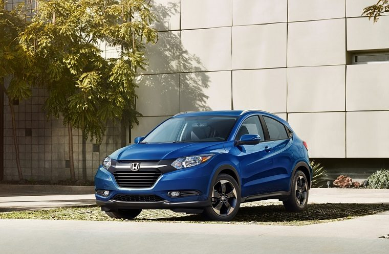 U S News World Report Has Named Honda The Best Suv Brand Of 2018 Adding To Already Considerable Number Awards Anese Automaker