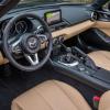 Mazda MX-5 Miata Z-Sport