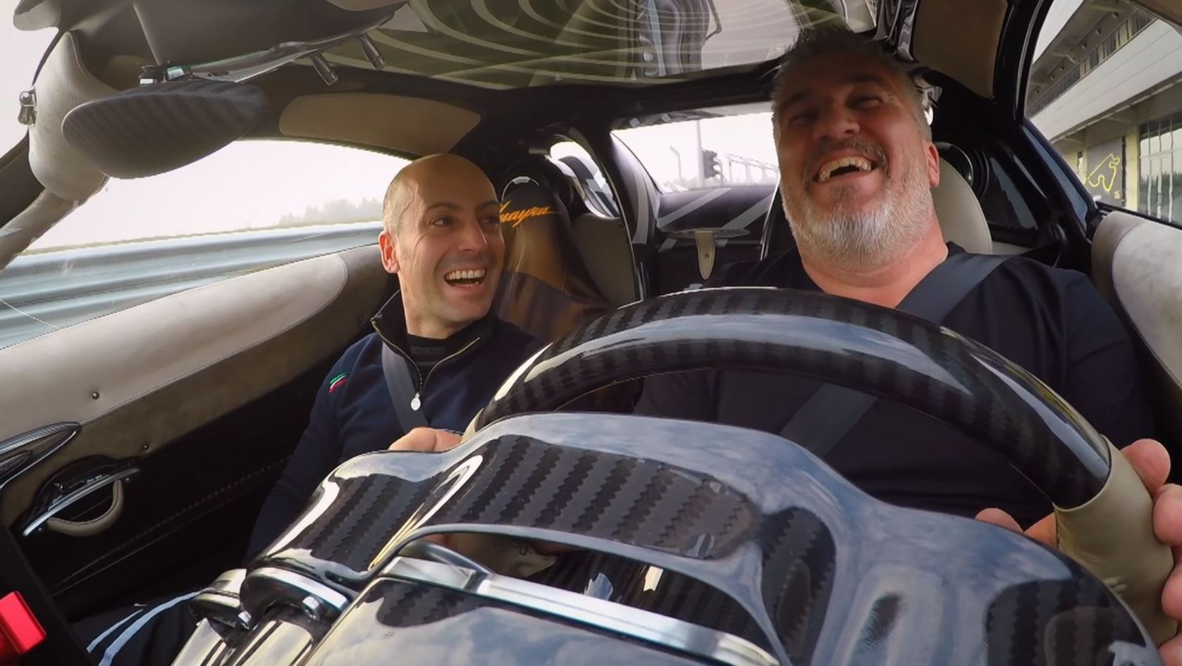 10 Great Gearhead Shows On Netflix For Car Lovers The