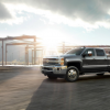 bigger 2018 Chevrolet Silverado 3500HD