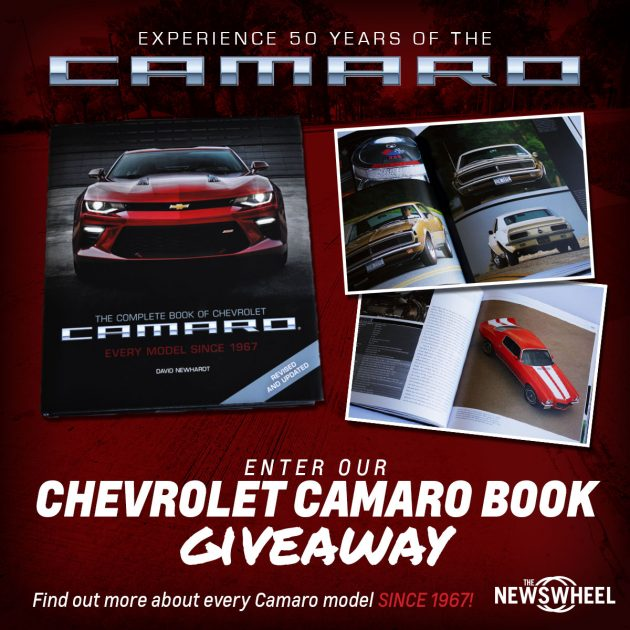 Celebrating 50 Years Enter Our Giveaway To Win The Complete Book