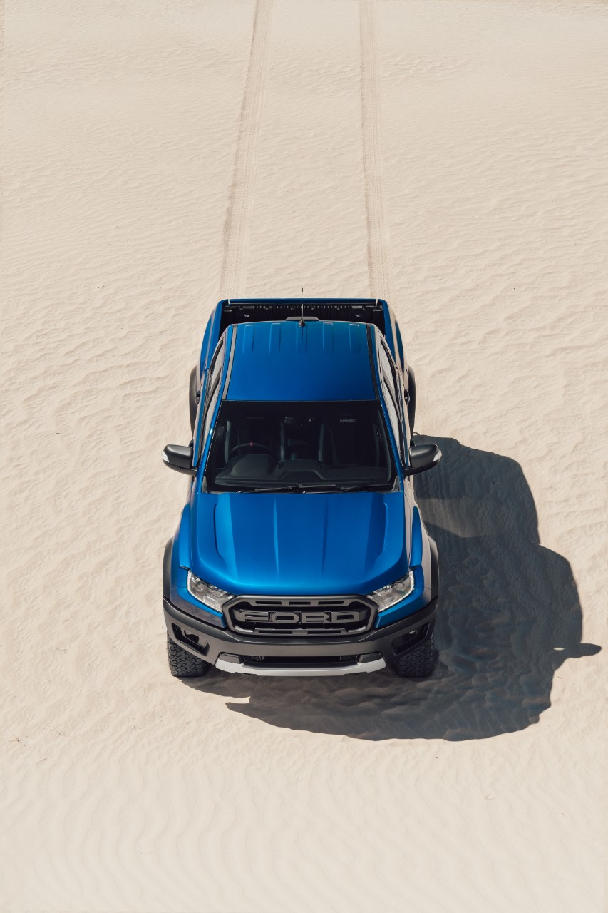 ford exec   market   ranger raptor   united states  news wheel