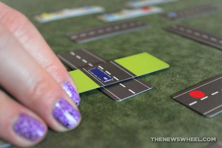 Bus pack o game transportation pocket game review tiny perplext cards