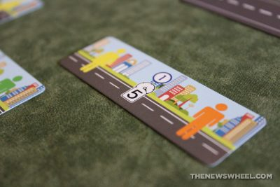 Bus pack o game transportation pocket game review tiny perplext passengers