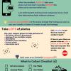 Harlow-Adams-Friedman-Car-Accident-Infographic