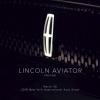 Lincoln Aviator Preview
