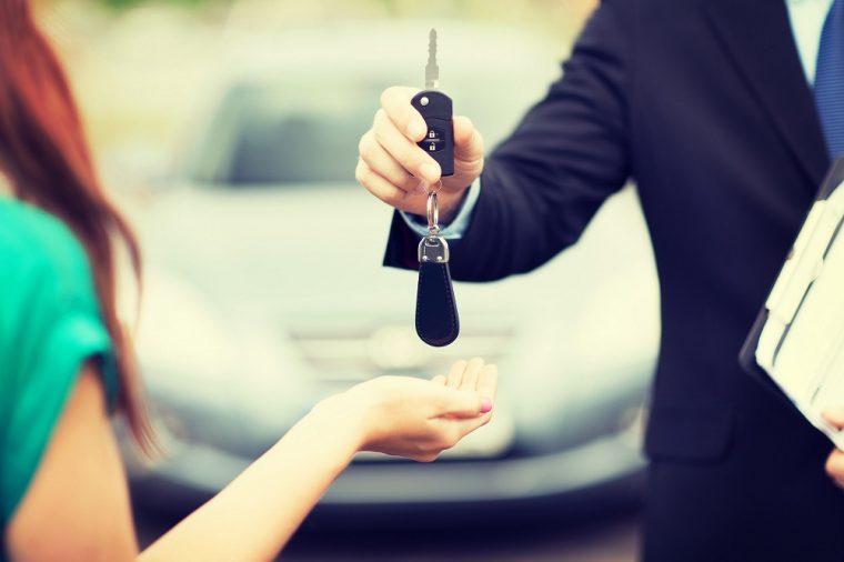 benefits of leasing a car keys new vehicle