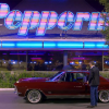 Jerry Seinfeld 1965 Buick Riviera