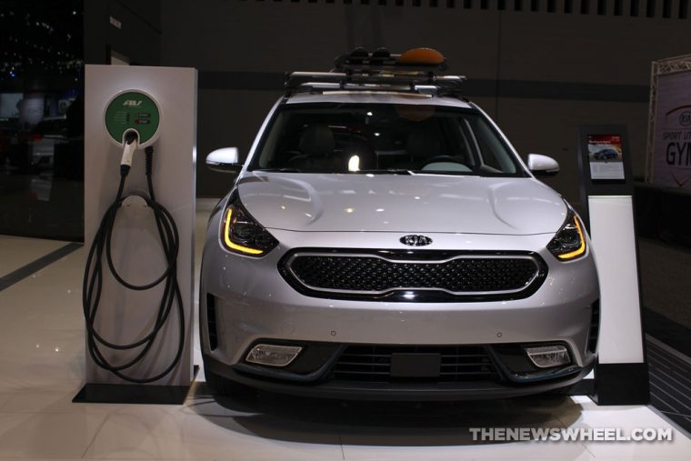 UVO Skill Technology Gives You Greater Control of Your Kia Vehicle